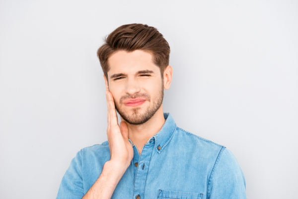 Emergency Dentistry And The Coronavirus (COVID   ) Disease: Is Tooth Pain A Dental Emergency?